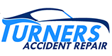 Turners Accident Repair Centres